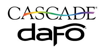 Cascade DAFO