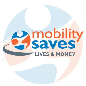 Mobility Saves